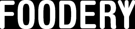 foodery-logo